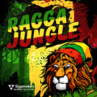 Singomakers ragga jungle 1000 1000 web