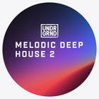 Melodic deep house 2 1000 web