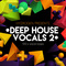 Hy2rogen dhv2 deephouse vocals loops 1000 web
