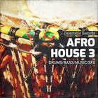 Afro house 3 1000web