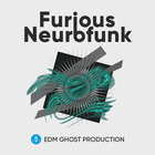 Furious neurofunk edm ghost production sample pack 1000 web