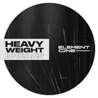 E1 heavyweight breaks 1000x1000web