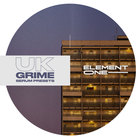 E1 uk grime 1000x1000web