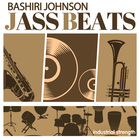 1 jass beats various percussion jazz  nu soul nu disco funk  hip hop lounge one shots drums fx  bass music loops guitars strings  synths 1000 web