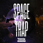 Spacetrapcover1000x1000 web