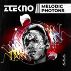Ztekno melodic photons underground techno royalty free sounds ztekno samples royalty free 1000 web