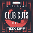 Lm black friday club cuts bundle 1000x1000
