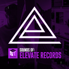 Sounds of elevate records 1000 web