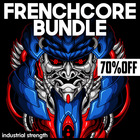 2 frenchcore bundle hardcore industrial hardcore happy hardcore melodic frenchcore extreme frenchcore 1000 web