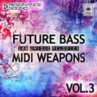 Rs futurebassmidiweapons3 1000x1000 300dpiweb