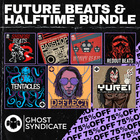 Ghostsyndicate futurebeatsbundle 1000 web