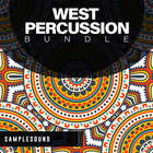 Westpercussion1000x1000 under 100kb 100