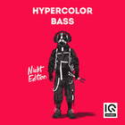 Iq samples   hypercolor bass   night edititon   cover 1000x1000