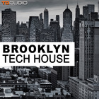 2 brooklyn tech house new york tech house kits basslines drums drum shots efx top loops house techno 1000 web