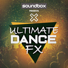 1000 x 1000 ultimate dance fx web
