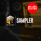 Est sampler new1000 web