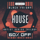 Lm black friday as trilogy house 1000x1000