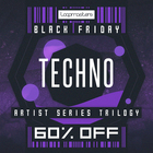 Lm black friday as trilogy techno 1000x1000
