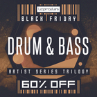 Lm black friday as trilogy drum   bass 1000x1000