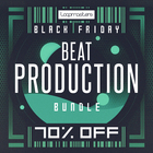 Lm black friday beat production bundle 1000x1000