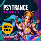 Psytrance bundle 1000 web