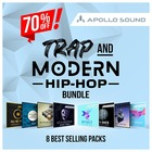 Trap   modern hip hop bundle 1x1 min