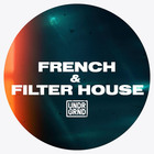 French filter house 1000 web