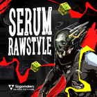 Singomakers serum rawstyle 1000 1000 web