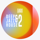 Deep jazz house 2 1000 web