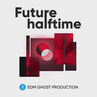 Future halftime edm ghost production 1000 web