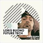 Loris buono future tech sq