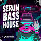 Singomakers serum bass house 1000 1000