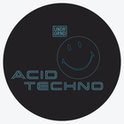 Acid techno 1000 web