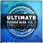 Rs ulitimate future bass serum vol.2 500x500web