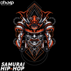 Sharp   samurai hiphop web
