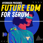 Hy2rogen fefs future edm for serum 1000x1000 web
