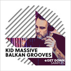 Kid massive balkan grooves sq 1000 web