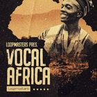 Royalty free vocal samples  african vocal loops  male vocal loops  cultural expressions  african phrases at loopmasters.com