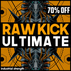 2 raw kick ultimate raw kick presets rob papan kick drums hardcore industrial hard techno hardcore ebm 1000 x 1000 web