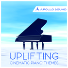 Uplifting cinematic piano 1%d1%851