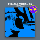 75dm female vocal acapellas vol4 1000x1000 web