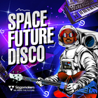 Singomakers space future disco 1000 1000