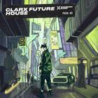 Clarx future house cover 100kb