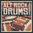 Royalty free rock samples  rock drum loops  live drums  live drum loops  live drum hits  rock rhythms at loopmasters.com