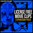2100  license free movie clips  expansion sound design  videos  techno  hip hop  ambient  hardcore  dnb 1000 x 1000 web