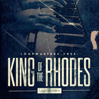 Royalty free rhodes samples  rhodes electric piano chord samples  jazz chords  rhodes keys sounds at loopmasters.com