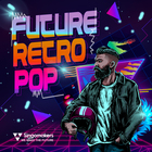 Singomakers future retro pop 1000 1000