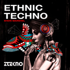 Ztekno ethnic techno underground techno royalty free sounds ztekno samples royalty free 1000x1000 web