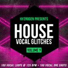 Hy2rogen pshvg9 house vocal loops 1000x1000 web