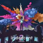 Iridescent 2   coverweb